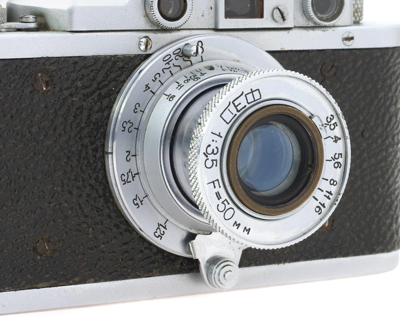 результат современные дальномерные фотоаппараты сыгравшая главную роль