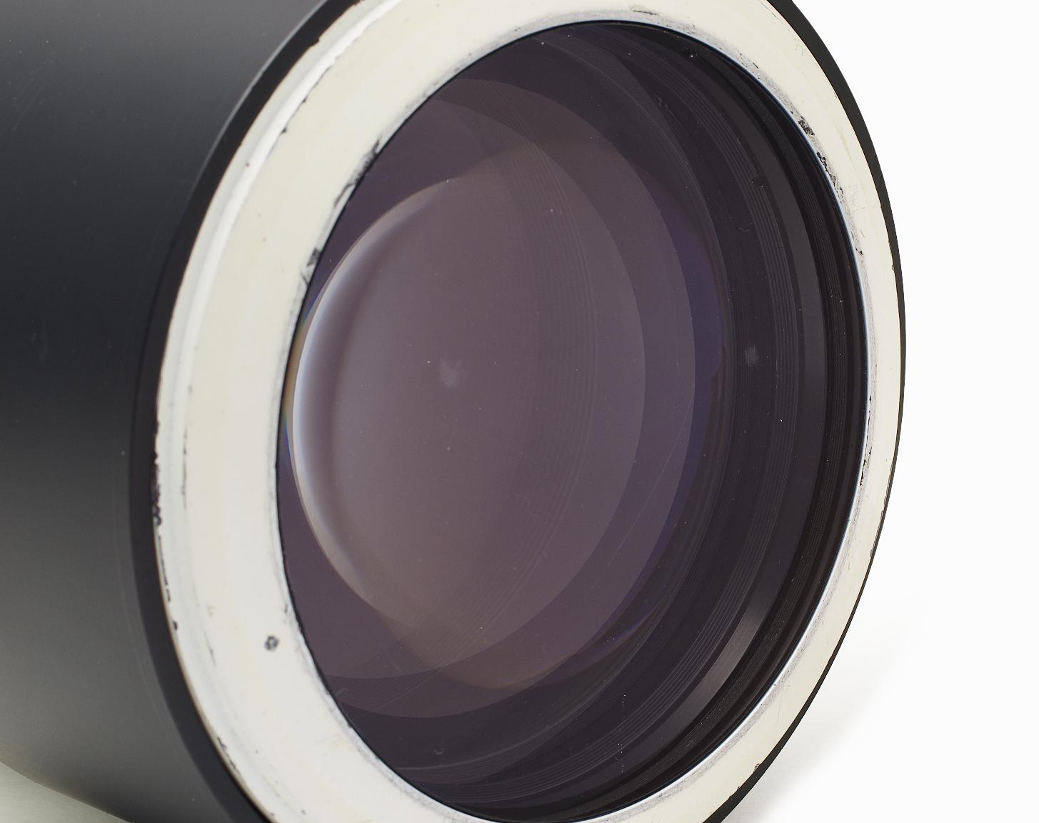P-Angenieux-1-5-210-mm-Professional-re-mounted-to-Fujifilm-GFX Indexbild 4